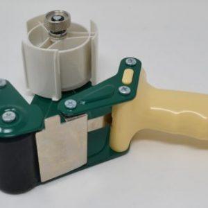 """2"""" Heavy Duty Seal Safe Tape Gun (1 Tape Gun)"""