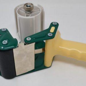 """3"""" Heavy Duty Seal Safe Tape Gun (1 Tape Gun)"""