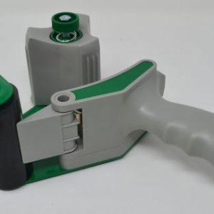 "3"" Standard Tape Gun (1 Tape Gun)"