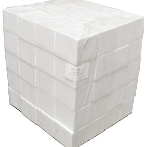 "16 X 12 X 8"" Insulated Styrofoam Shipping Cooler (24 Coolers)"