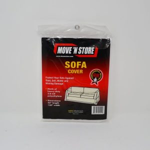 Plastic Sofa Covers (Each)