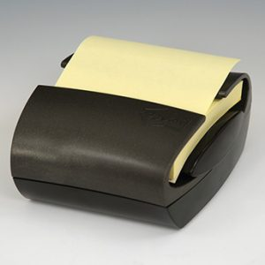 "3M™ Post-It® Professional Series Dispenser for 3"" x 3"" Pop-Up® Notes"