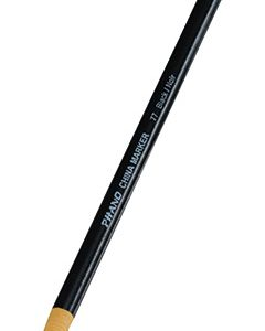 Dixon® Phano China Marker - Black