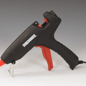 Medium-Duty Hot Melt Glue Gun