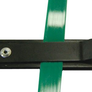 Poly Strapping Tools - Flexible Flat Lacing Rod - EP-1320