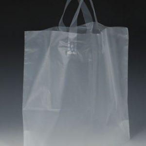 10.75 Length Pack of 1000 RetailSource PB376x1000 3 x 10-2 Mil Flat Poly Bags 2.75 Height 7.75 Width