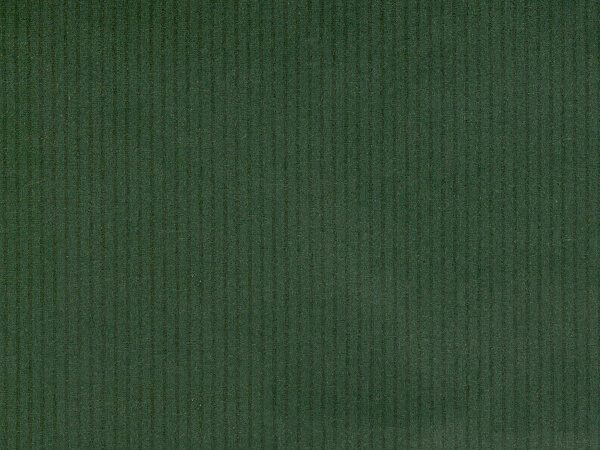 "Shadow Stripe - Forest Green Gift Wrap 30""x417' Gift Wrap Half Ream Roll (Kraft) (1 roll)"