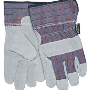 Large Thermosock Insulated Gloves (12/Pack) - R3-1320