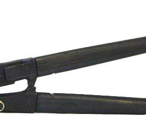 Steel Sealers & Cutters - Heavy Duty Strap Shears - EP-2500