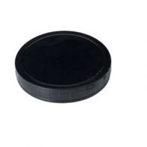 Series 7500 Filler Cap and Chain - SAFETY-HW-SP131