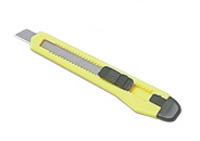 13 Point Snap Blade Knife   - ARD-5500
