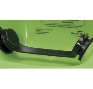 Fendall Porta Stream Replacement Pull Strap - SAFETY-FN-32-000102-0000