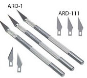 Hobby Knife #1  - ARD-1