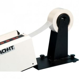 Large Roll Unwind Stand for 6100-SS - 6100-SS Stand