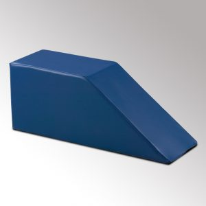 """10"""" Cube/Incline Pillow, used for Physical Therapy - CL-59"""