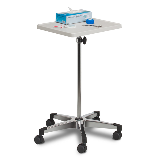 Phlebotomy Equipment - Mobile Phlebotomy Work Station - CL-6900