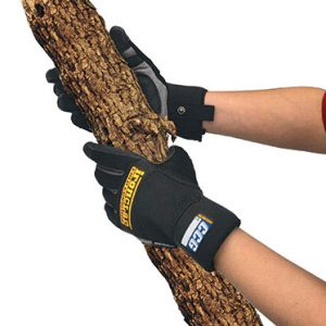 Ironclad® Cold Condition® Gloves - Large (1 Pair)