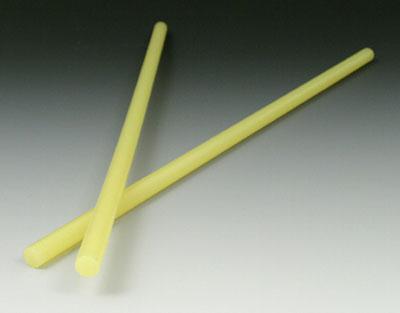 """7/16"""" x 15"""" Packaging Glue Sticks (300 per Box) (300 per carton)"""