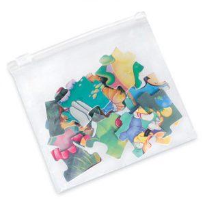 "14"" x 11"" Hefty® Slide-Rite® Utility Bag (2.7 mil) (250 per carton)"