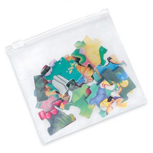 "16"" x 16"" Hefty® Slide-Rite® Utility Bag (2.7 mil) (250 per carton)"