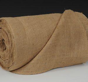 """60"""" x 150' Burlap Roll (10 oz.)"""