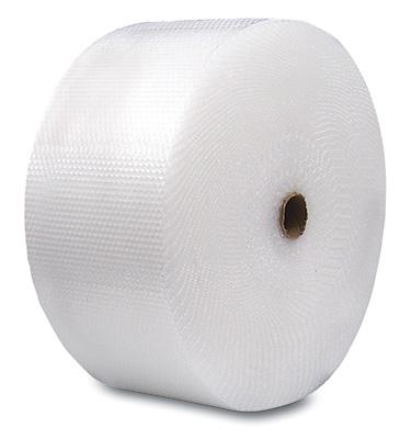 "24"" x 125'  Sealed Air® Bubble Wrap® Brand Multi-Purpose Grade Cushioning (1/2"")"