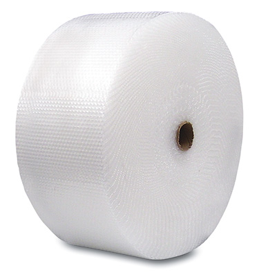 "12"" x 375'  Sealed Air® Bubble Wrap® Brand Multi-Purpose Grade Cushioning (5/16"")"